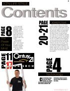 KZN#16.indd - Page 3