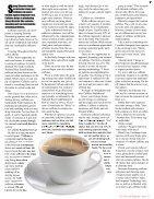 KZN#16.indd - Page 7