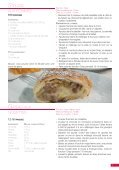 KitchenAid JT 366 SL - Microwave - JT 366 SL - Microwave FR (858736615890) Ricettario - Page 7