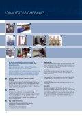 Auf die Anforderungen des Marktes antwortet Lupos mit Innovationen - Seite 4