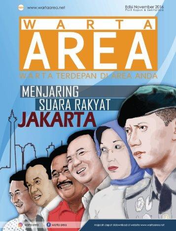 Edisi November 2016
