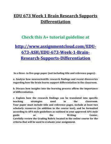 Little Tricks How To Make Philosophy Essay Writing Outstanding
