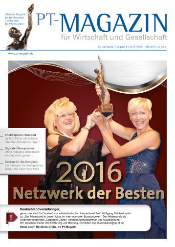 PT-Magazin_06_2016