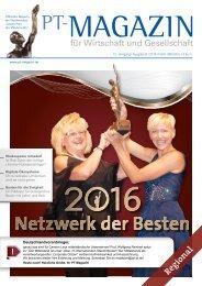 PT-Magazin_06_2016_Regional