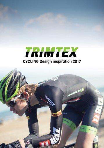 Cycling--inspiration--2017--yumpu