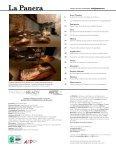 La Panera 75 - Page 3