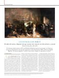 La Panera 75 - Page 4