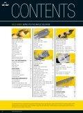 Alpha Catalogue - Page 2