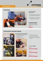 Service_Angebotsbroschuere_10_2016 - Seite 3
