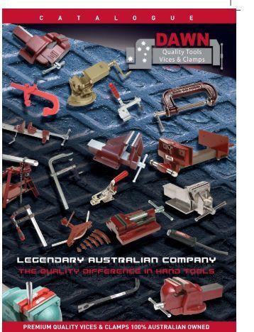 Dawn_Tools_Catalogue_06
