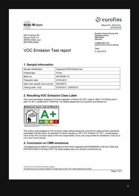 WEB_Certificaten boek Copperant A4