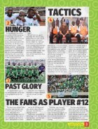 Complete Football Edition 3 - Page 3