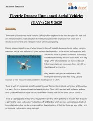 Electric_Drones-_Unmanned_Aerial_Vehicles_(UAVs)_2015-2025