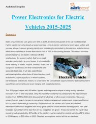 Power_Electronics_for_Electric_Vehicles_2015-2025