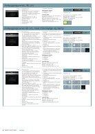 Siemens studioLine - oktober 2016 - Page 6