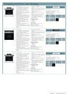 Siemens studioLine - oktober 2016 - Page 7