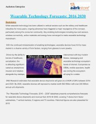 Wearable_Technology_Forecasts-2016_2030