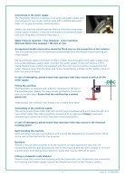 Panamatic Optima 2_Installation - Page 6