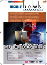 Mahle_48-513_News_1-09_DE:Layout 1 - MAHLE Industry - Filtration