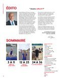 Gironde - Page 2