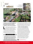 Gironde - Page 4