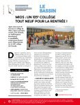 Gironde - Page 6