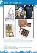 A TOUCH OF INDULGENCE GIFTS FOR CHILDREN - Page 4