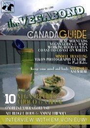 the-vegabond-issue 1.CC