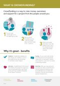 Crowdfunding for artists - Page 4
