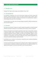 Software Guide Panamatic Mini Midi Optima 2 V1 - Page 3