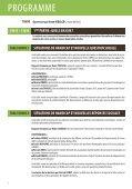 citoyenneté et Ha et Handicap - Page 2