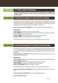 citoyenneté et Ha et Handicap - Page 3