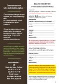 citoyenneté et Ha et Handicap - Page 5