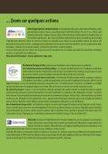 citoyenneté et Ha et Handicap - Page 7