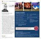 Navigator Oktober 2016 web - Seite 3