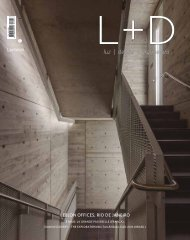 L+D 61