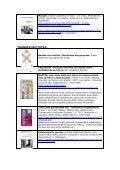 irakurketa_gida_emaize_16 - Page 4