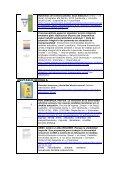 irakurketa_gida_emaize_16 - Page 5