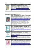irakurketa_gida_emaize_16 - Page 2
