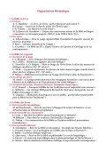des Écritures - Page 3