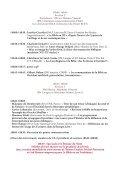 des Écritures - Page 5