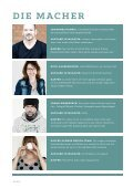 Kaffee Globus - Ausgabe 1 - Page 4