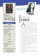Revista Noivas de Verdade  - Page 4