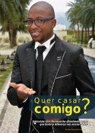 Revista Noivas de Verdade  - Page 7