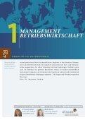 Berufliche Bildung  Bremen - Seite 6