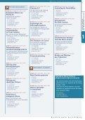 Berufliche Bildung  Bremen - Seite 7