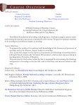Theology Worship - Page 2