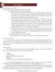 Theology Worship - Page 5