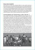 Arster Heerstr. 42 · 28279 Bremen Fon 0421 87 ... - TuS Komet Arsten - Seite 4