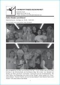 Arster Heerstr. 42 · 28279 Bremen Fon 0421 87 ... - TuS Komet Arsten - Seite 7